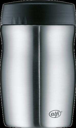 alfi-foodmug-speisegefaess-0-5l-edelstahl